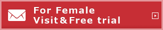 [For Female Visit&Free trial